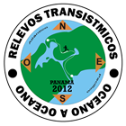 Relevos Transstmicos 2012